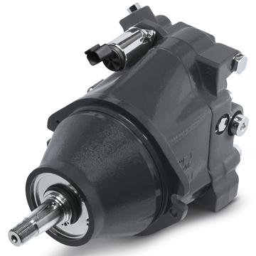 14-July-Danfoss-Motor-360