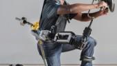14-August-Fortis-Exoskeleton-360-2