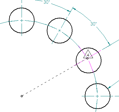 14-aug-design-fusion-bolt-5