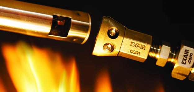 14-sept-Exair-nozzle-625