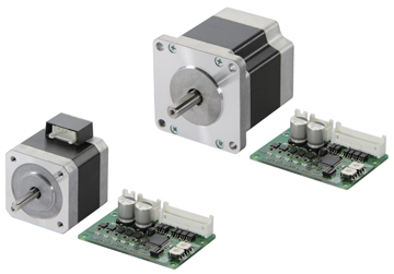 14-sept-Oriental-stepper-motor-360
