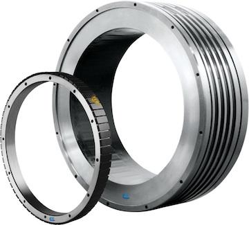ETEL-torque-motor-360
