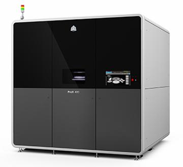 14-Nov-3D-Systems-ProX400-360