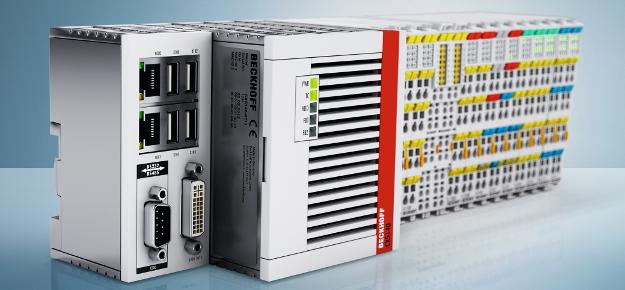 14-Nov-Industrial-PC-Beckhoff-625