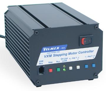 14-Nov-Velmex-Controller-360
