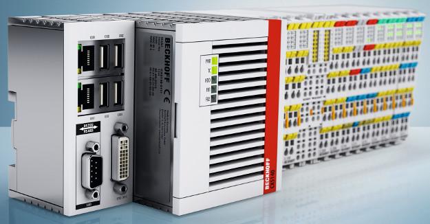 15-Jan-Beckhoff-embedded-PC-625
