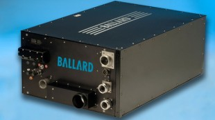15-Feb-Ballard-Volkswagon-fuel-cell-625