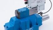15-Feb-Eaton-valve-360