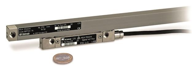 15-Feb-Elektronik-encoder-625