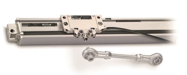15-July-RSF-Encoder-625
