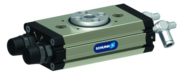 15-July-Schunk-rotary-unit-625