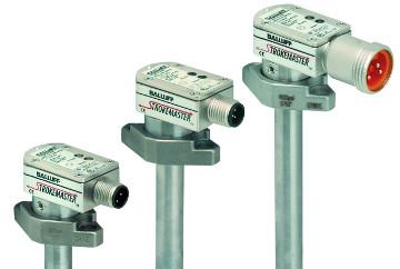 15-June-Balluff-Sensor-hydraulics-360