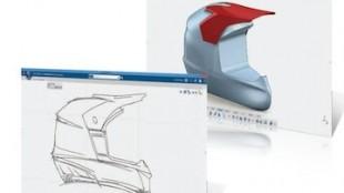 15-June-Solidworks-Industrial-Design-360