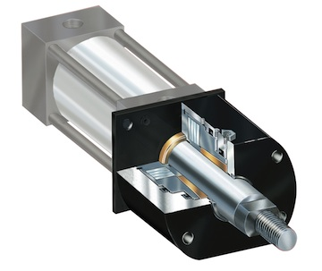 15-Sept-AME-Cylinder-lock-360