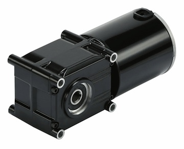 15-Sept-Bison-Gear-Motor-360