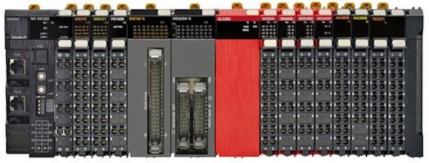 15-Sept-Omron-Safety-controller-625