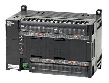 15-Oct-OMRON-PLC-360