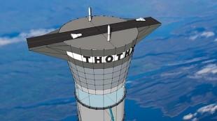 15-Oct-Thothx-Tower-625