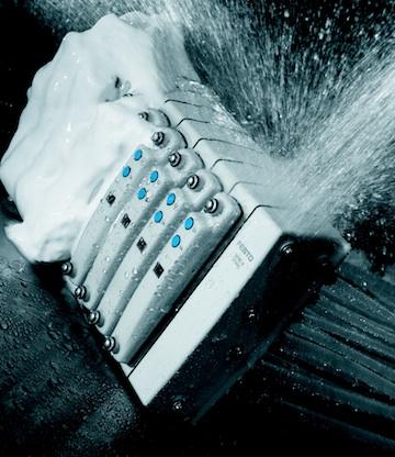 15-Nov-Festo-ValveTerminal-360