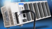 15-Dec-Automation-Direct-PLC-625