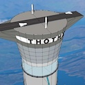15-Dec-Thoth-space-elevator-7