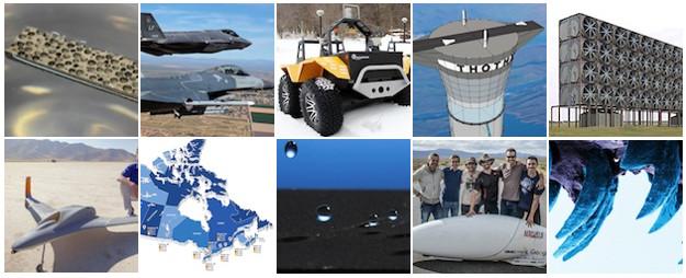 15-Dec-Top-Design-Engineering-stories-2015-625