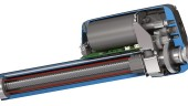 16-Feb-THO-linear-actuator-625