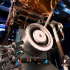 NASA electric propulsion