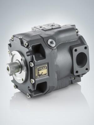 design of the slurry pump design pdf
