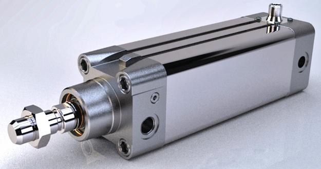 16-May-Camozzi-Cylinder-625