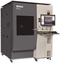 Nikon HN-C3030 laser scanner