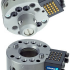 SWS tool changing SCHUNK
