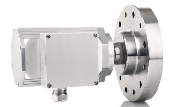 16-July-Leine-Linde-rotary encoder-360