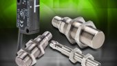 AutomationDirect Offers Additional Magnetic Proximity Sensors