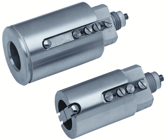Blind Holes and Counterbores plug gages