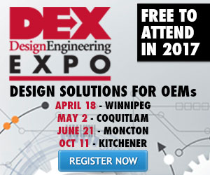 DEX EXPO