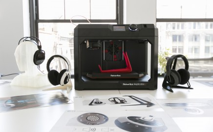 Makerbot Stratasys subsidiary cuts staff