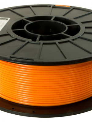 Advanced PLA 3D-fuel