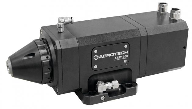 Aerotech ASR1300
