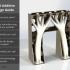 Metal Additive Design Guide - Canada Makes