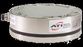 ATI Axia80