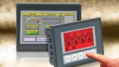 automationdirect c-more micro hmi