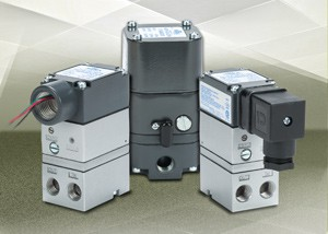 NITRA Automation Direct transducers