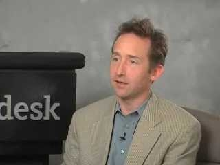 Autodesk announces AutoCAD Plant 3D 2010 software - Design