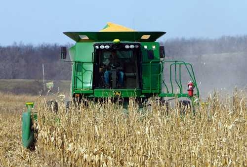 general symptoms of cost system failure john deere What symptoms and evidence indicate cost system failure a4 diagram the  proposed abc  john deere component works (b) b1 what insights does abc .