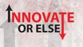 10-dec-innovateorelse-360