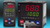 11-aug-automation-direct-temp-controller-360