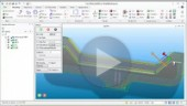 11-dec-Creo_Direct-Modeling-Express-200