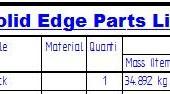 `12-jan-design-fusion-solid-edge-4