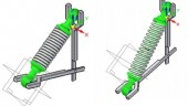 12-feb-design-fusion-range-offset-360